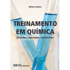 Livro-Treinamento-em-Quimica-Solucoes-Dosagens-Coligativas