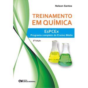 Livro-Treinamento-em-Quimica-EsPCEX-Programa-Completo-do-Ensino-Medio-2ª-Edicao