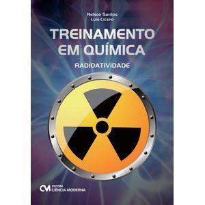 Livro-Treinamento-em-Quimica-Radioatividade