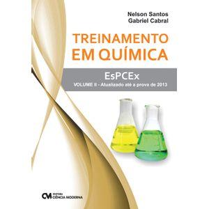 Livro-Treinamento-em-Quimica-EsPCEx-Volume-II-Atualizado-ate-a-prova-de-2013