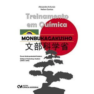 Livro-Treinamento-em-Quimica-Monbukagakusho