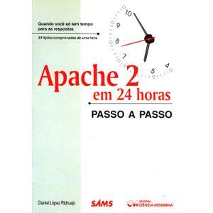 Livro-Apache-2-em-24-Horas-Passo-a-Passo