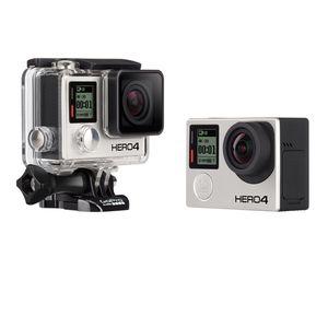 GoPro-Hero-4-Black-Edition-Adventure-