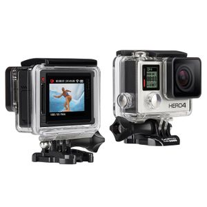 GoPro-Hero-4-Silver-Edition-Adventure-com-Visor-LCD
