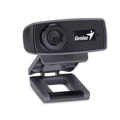 WebCam-HD-com-Microfone-embutido-Genius-FaceCam-1000X