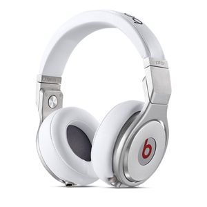 Headphone-Beats-Pro-Branco-e-Prata-Beats-MH6Q2BR
