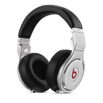 Headphone-Beats-Pro-Preto-e-Prata-Beats-MH6P2BR