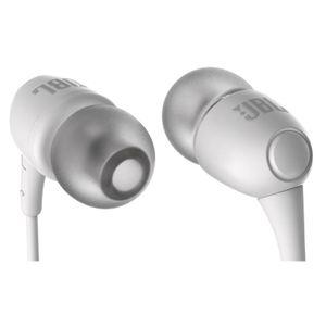 Fone-de-Ouvido-JBL-Branco-T100A