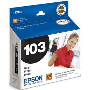 Cartucho-Epson-103-Preto-T103120