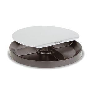 Apoio-de-Monitor-Spin2-Sistema-SmartFit-Kensington-239747