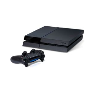 Console-PS4-500GB-e-Controle-Dualshock-4