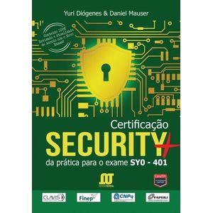 Certificacao-Security-----da-pratica-para-o-exame-SY0---401