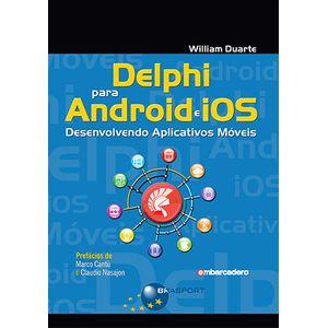 Livro-Delphi-para-Android-e-iOS--Desenvolvendo-Aplicativos-Moveis