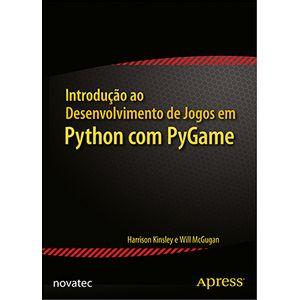 Introducao-ao-Desenvolvimento-de-Jogos-em-Python-com-PyGame