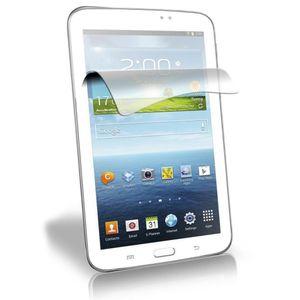 Pelicula-para-Galaxy-Tab-7-tela-de-7-polegadas-Samsung