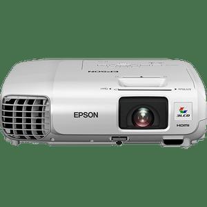 Projetor-Epson-Powerlite-S17-HDMI-2700-Lumens-e-Wi-Fi-Epson-V11H568020