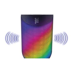Caixa-de-Som-JBL-Pulse-Bluetooth-JBLPULSEBLKEU
