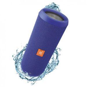 Caixa-de-Som-JBL-Flip-3-Azul-Portatil-Bluetooth-A-Prova-d--Agua-e-com-microfone-JBLFLIP3BLUE