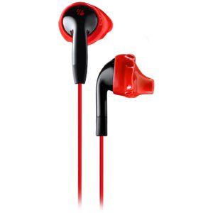 Fone-de-Ouvido-JBL-Yurbuds-Inspire-100-Preto-e-Vermelho-A-prova-de-suor-YBIMINSP01RNB