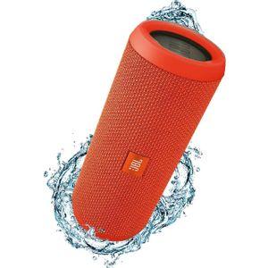 Caixa-de-Som-JBL-Flip-3-Vermelha-Portatil-Bluetooth-A-Prova-d--Agua-e-com-microfone-JBLFLIP3RED