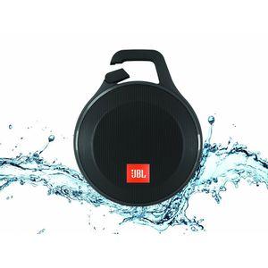 Caixa-de-Som-JBL-Clip-Plus-Preta-Bluetooth-Portatil-e-a-prova-d--Agua-JBLCLIPPLUSBLK
