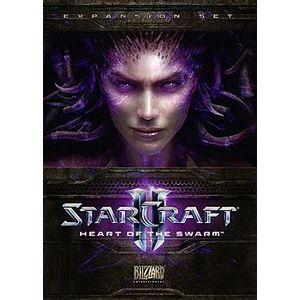 Jogo-Starcraft-II-Heart-Of-The-Swarm-para-Pc-ou-Mac