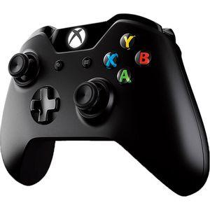 Controle-para-Xbox-One-Original-sem-Fio-Microsoft-S2V-0012