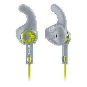 Fone-de-Ouvido-ActionFit-JetKit-Verde-e-Cinza-Philips-SHQ1300-LF
