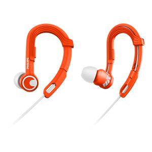 Fone-de-Ouvido-ActionFit-OverDrive-Laranja-e-Branco--Philips-SHQ3300OR