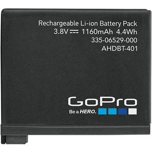 Bateria-Recarregavel-para-HERO4-Lithium-ION-GoPro-AHDBT-401