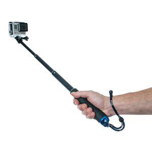 Bastao-para-GoPro-Telescopico-3-estagios-175-a-48cm-SP-Gadgets-53010