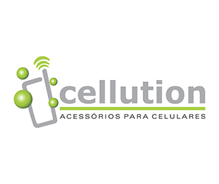cellution