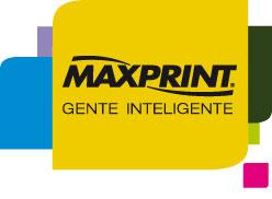 Maxprint