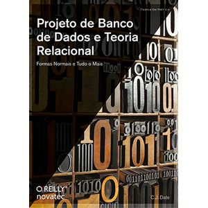 Projeto-de-Banco-de-Dados-e-Teoria-Relacional