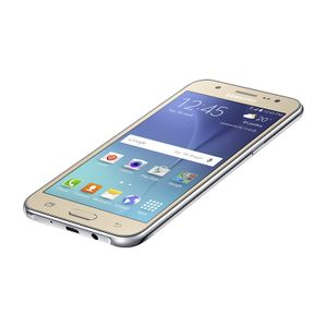 Samsung-GALAXY-J5-Duos-Dourado-16GB-Camera-de-13MP