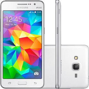 Samsung-Galaxy-Gran-Prime-Duos-TV-Digital-Branco-