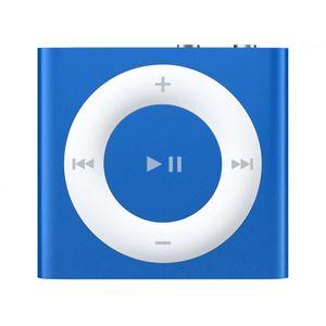 iPod-shuffle-5-2GB-Azul-Apple-MKME2BZ-A