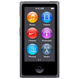 iPod-Nano-8-16GB-Cinza-Espacial-Apple-MKN52BZ-A