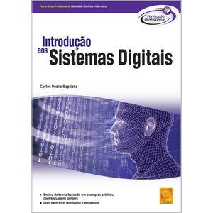 Introducao-aos-Sistemas-Digitais