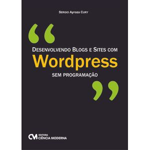 Desenvolvendo-Blogs-e-Sites-com-Wordpress-sem-programacao