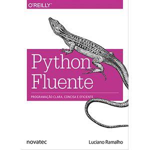 Python-Fluente-Programacao-clara-concisa-e-eficaz