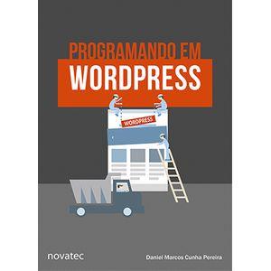Programando-em-WordPress-Um-guia-para-o-desenvolvimento-de-funcoes-e-plugins