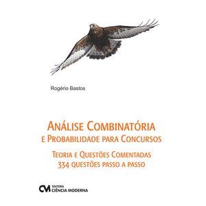 Livro-Analise-Combinatoria-e-Probabilidade-para-Concursos--Teoria-e-Questoes-Comentadas-