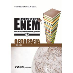 Livro-Prepare-se-para-o-ENEM---Geografia-com-resolucao-discursiva-das-questoes-de-1998-a-2010