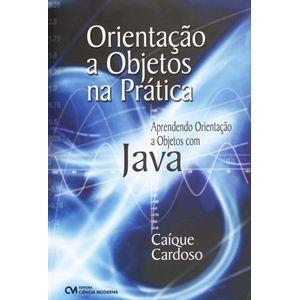 Livro-Orientacao-a-Objetos-na-Pratica---Aprendendo-Orientacao-A-Objetos-com-Java