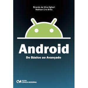 Livro-Android-Do-Basico-ao-Avancado