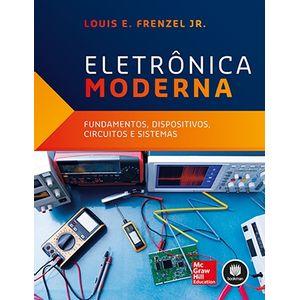 Eletronica-Moderna--Fundamentos-Dispositivos-Circuitos-e-Sistemas