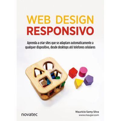 Web-Design-Responsivo
