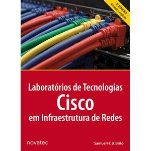 Laboratorios-de-Tecnologias-Cisco-em-Infraestrutura-de-Redes-2ª-Edicao