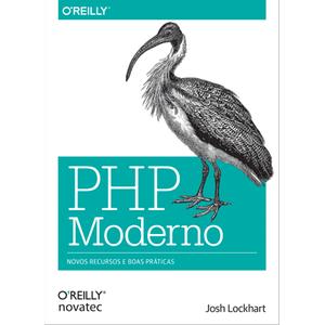 PHP-Moderno-Novos-recursos-e-boas-praticas
